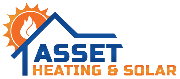 Asset Heating & Solar