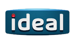 gas-ideal-logo