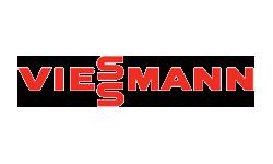 gas-viessmann-logo