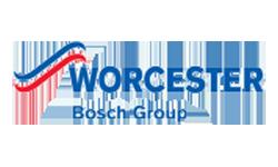 gas-worcester-logo