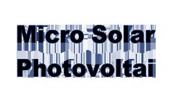 micro-solar