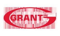oil-grant-logo