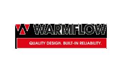 oil-warmflow-logo