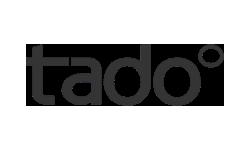 tado-logo