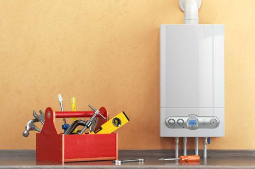 01-Gas-Boilers
