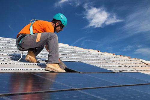 04-Solar-Photovoltaic