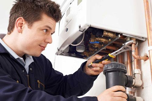 06-Heating-Repairs